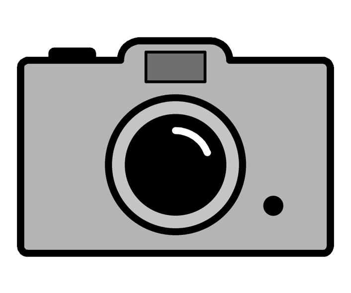 Fotoalbum - Steinburg Schule